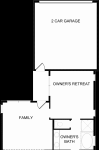 Owners Retreat Blueprint
