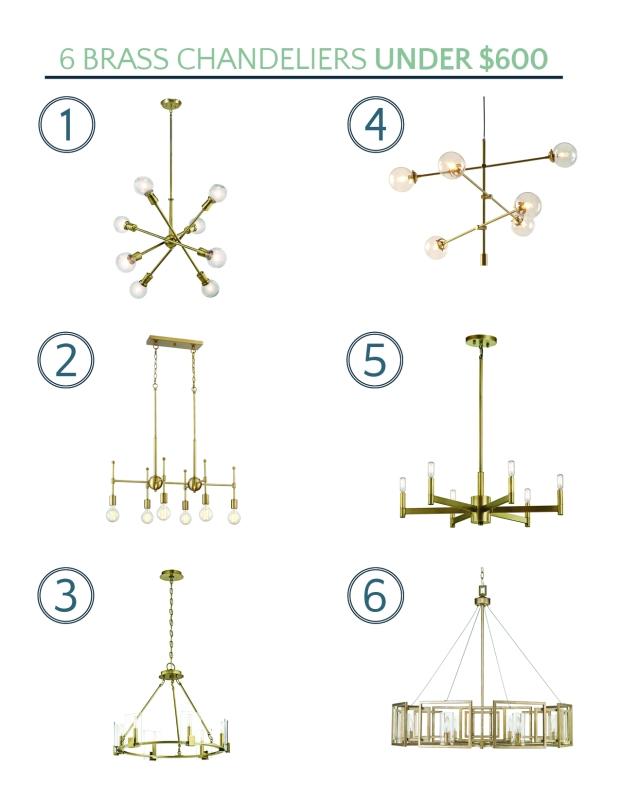 6-under-600_chandelier