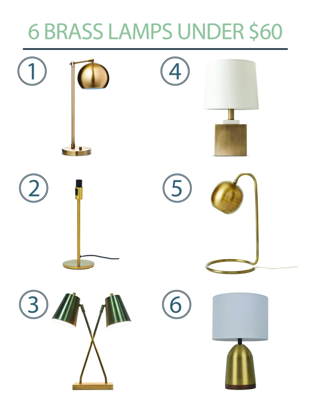 6-under-60_brass-lamps