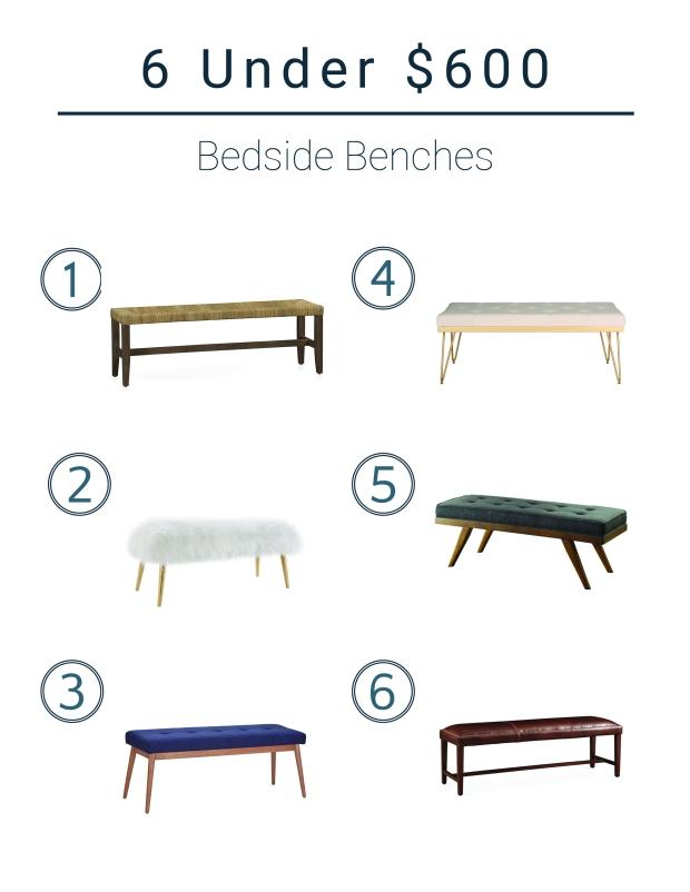 6-under-60_-bedside-benches