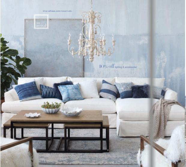 airhaus-blue-bedroom