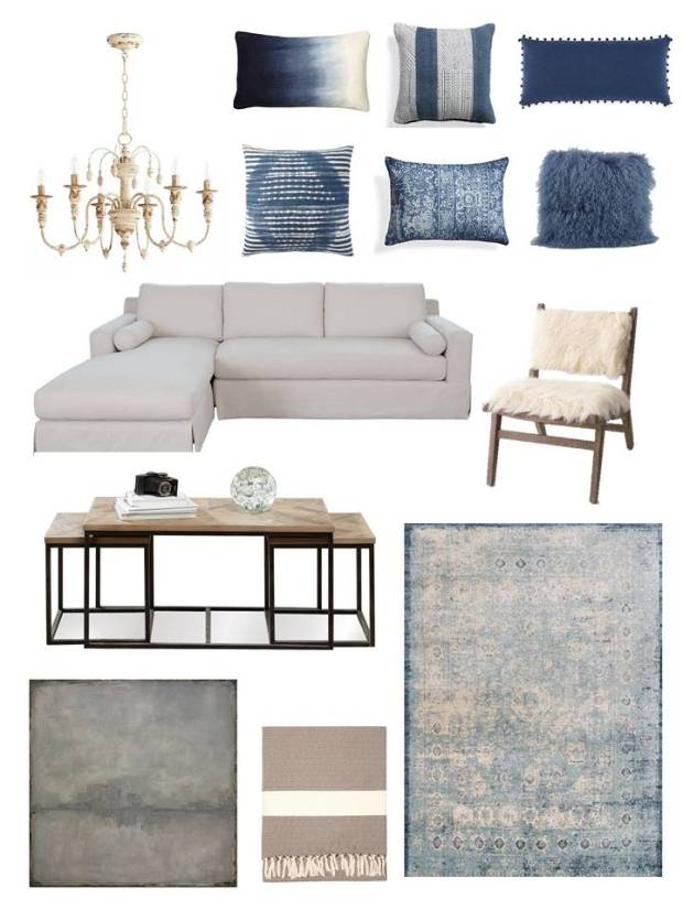 airhaus-indigo-living-room