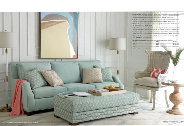 horchow-eucalpyus-living-room