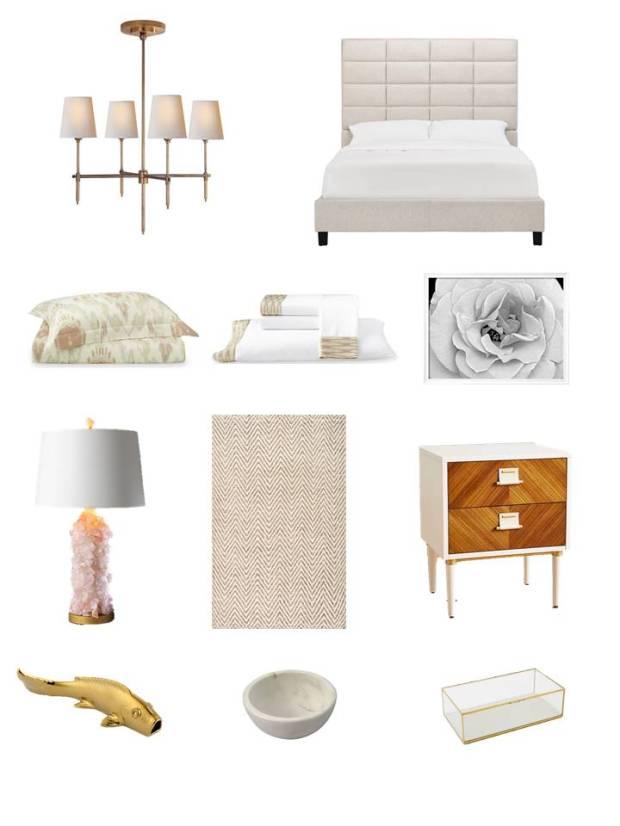 lo-blush-bedroom