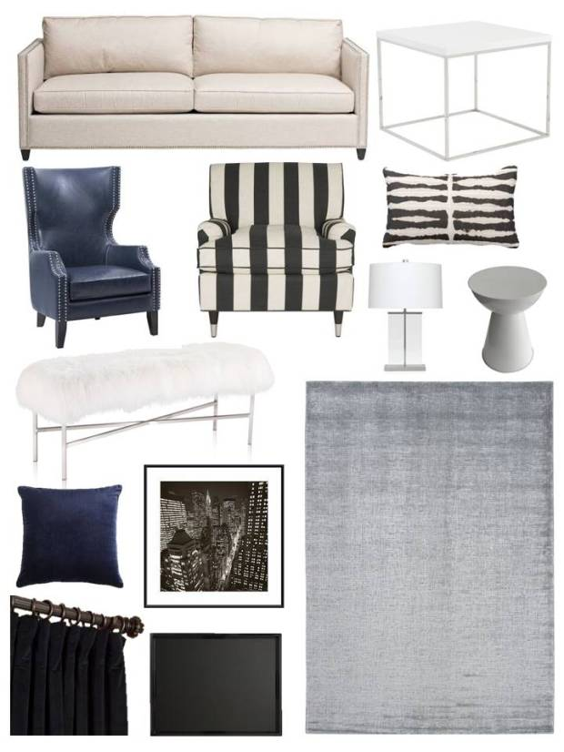 mgbw-luxe-living-room