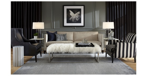 mitchell-gold-bob-wiliams-lux-living-room