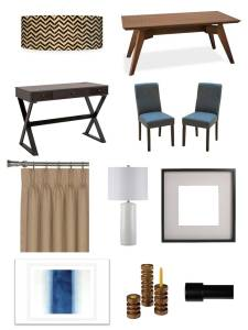 teal-dining-room-rb