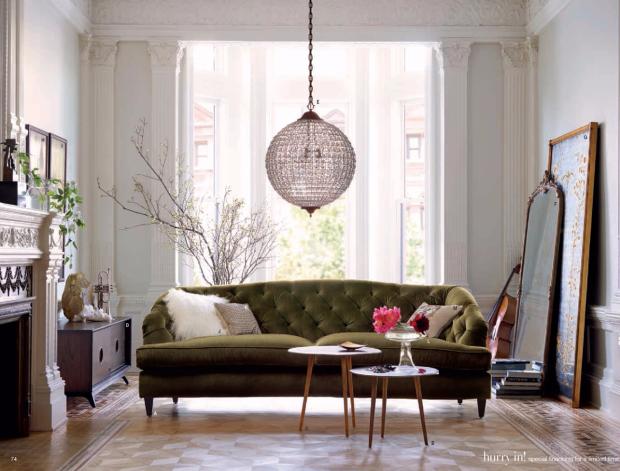 airhaus-emerald-sofa