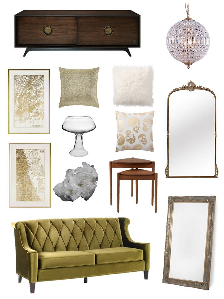 olive-modern-glam-living-room