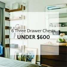 thumbnail-3-drawer-chest