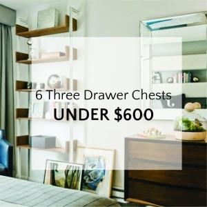 thumbnail-3-drawer-chest