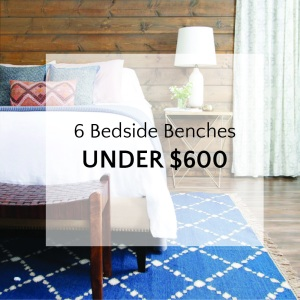 thumbnail-bedside-benches