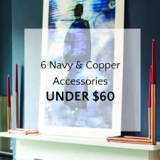 thumbnail-navy-and-copper