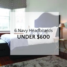 thumbnail-navy-headboard