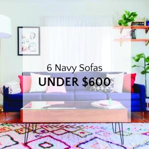 thumbnail-navy-sofa