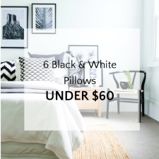 thumbnail-nblack-and-white-pillows