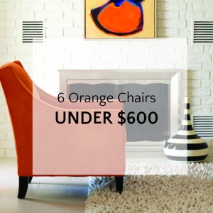thumbnail-orange-chairs