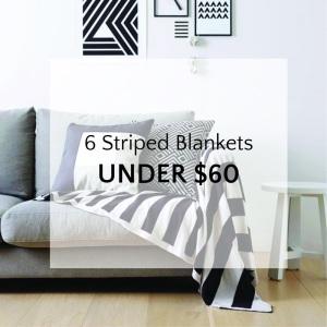 thumbnail-striped-blankets