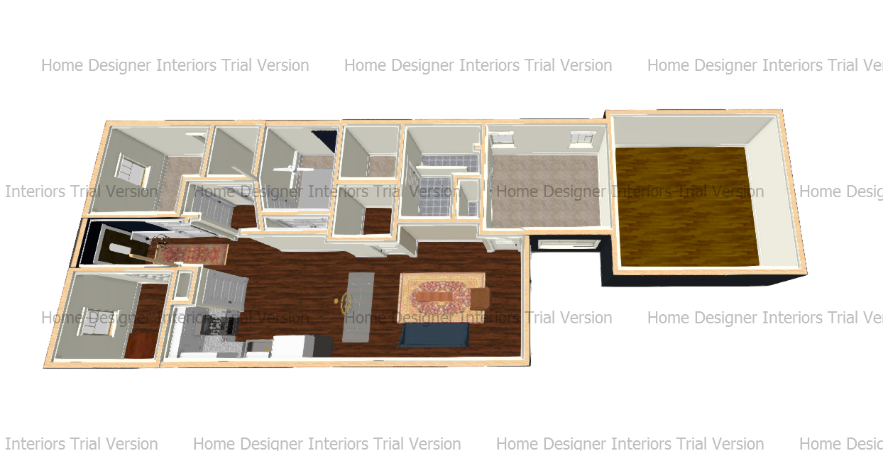 92+ Home Design Software Trial Version - Hgtv Home Design Software ...
