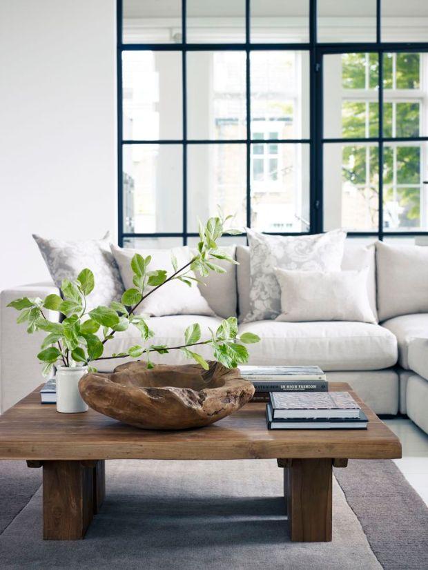 13226e58ef9ddb4dfa25f92f2bd516ba-natural-living-rooms-organic-living-room